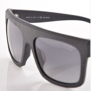 3a2f23921860a CHANEL Accessories - Authentic Chanel Kim K s Runway Sunnies 👓
